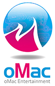 oMac Entertainment